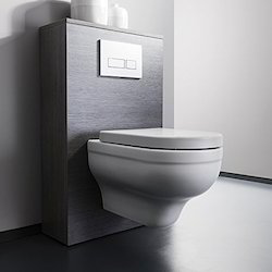 Wall Hanging Toilet wall hung toilets - wall hung toilets manufacturer, supplier