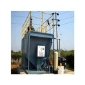 Ready Made Sewage Treatment Plant