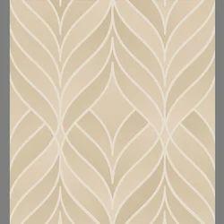Home Designer Wallpaper