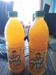 Mango Sip Drink