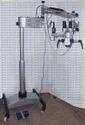 Neurosurgery Spine Surgical Microscope