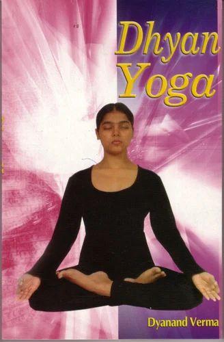 MEDITATION BOOKS IN HINDI EBOOK DOWNLOAD