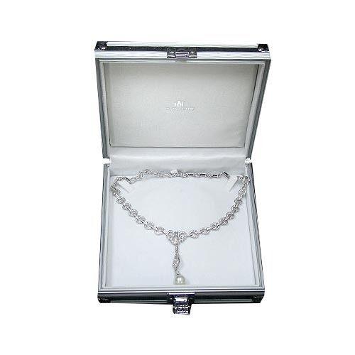 My Birthday Dress Diamond-necklace-boxes-500x500