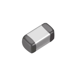 Multilayer Ceramic High Frequency Capacitors - Smec