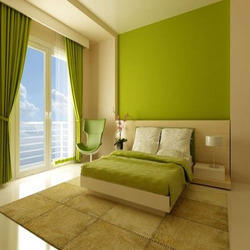 Ordinaire Interior Wall Paints   View Specifications U0026 Details Of Interior Paint By  Sri Rama Paints, Hyderabad | ID: 6093138512