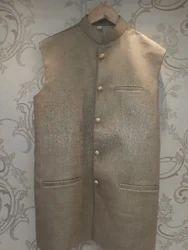 Men Waist Coat