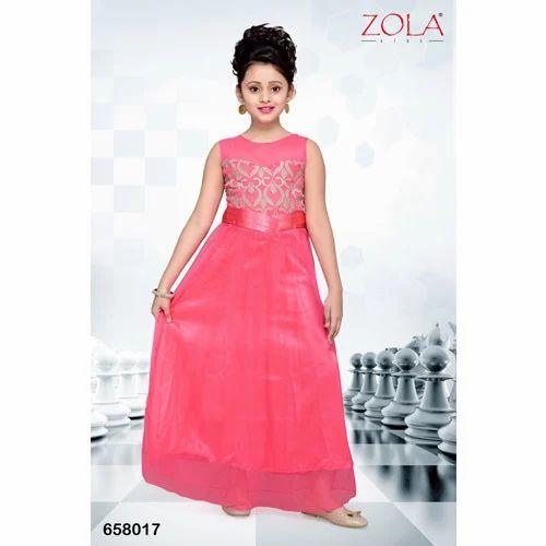 25547a7b2a75 Baby Dress Manufacturer from Mumbai