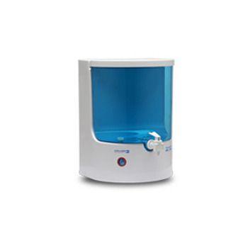 500c86b8d24 Aquaguard Reviva RO Water Purifiers at Rs 10990  unit(s ...