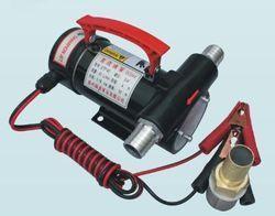 DC Diesel Fuel Transfer Pump