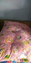 Kids Bed In Coimbatore Tamil Nadu Kids Bed Children