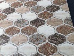 Fancy Wall Tiles