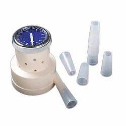 Dry Spirometer