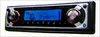 Car Audio Cd Mp3 Player