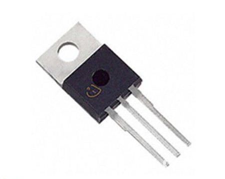 Ad Analog Low Cost Analog Multiplier, Ad 633 Jn