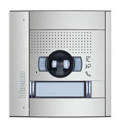 Bticino Door Entry System