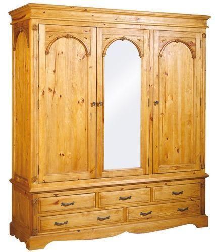 antique wooden cupboard at rs 32500 piece s व ड न