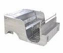 Commercial Vehicle Components/ Parts