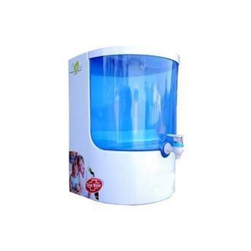 Dolphin Reverse Osmosis System At Rs 4000 Piece Dolphin Ro Water Purifier Id 13258156948