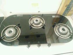 Kitchen Cook Tops