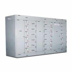 PMCC Panel
