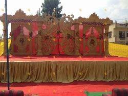Kundan Stage