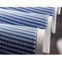 Woven Shirt Interlinings
