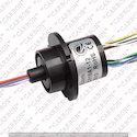 Pneumatic Slip Ring