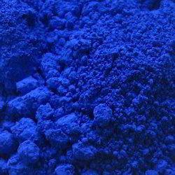 Blue Tungsten Oxide Powder