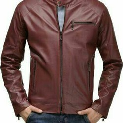 Mens Designer Jackets In Meerut म स ड ज इनर ज क ट