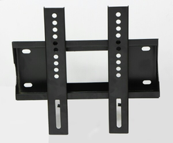 tv on wall png. tv bracket tv on wall png c