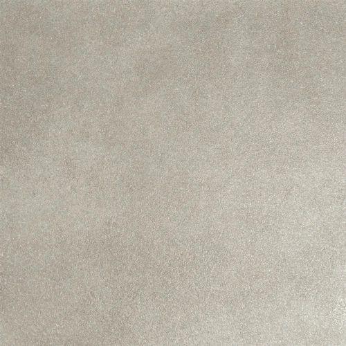 Roman Grey Glazed Vitrified Tiles Asian Granito India Ltd