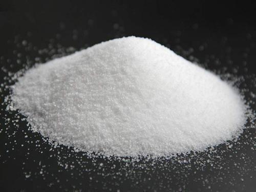 Powder Potassium Phosphate, Packaging Type: Hdpe Bags, Packaging Size: Up  To 50 Kg, Rs 70 /kilogram   ID: 13900108088
