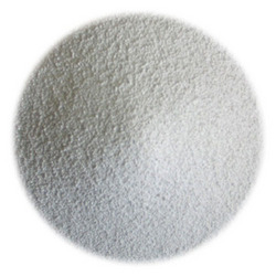 Sodium Arsenate AR