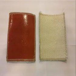 Fire Resistant Mat