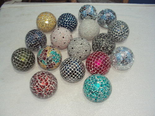 Decorative Balls View Specifications Details Of Decorative Ball