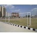 Portable Football Goal Post