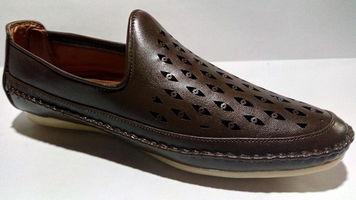22d48c76faa Air Cool Mens Loafer Shoes