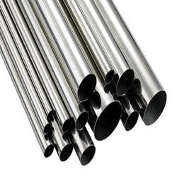 Stainless Steel Pipes 317L / SS Pipes 317L