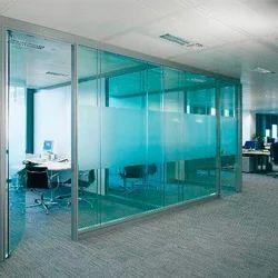 Turnkey Interior Designing Solutions