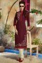 kurti For Women