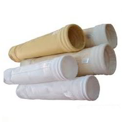 Cement Filtration Polyester Filter Bag