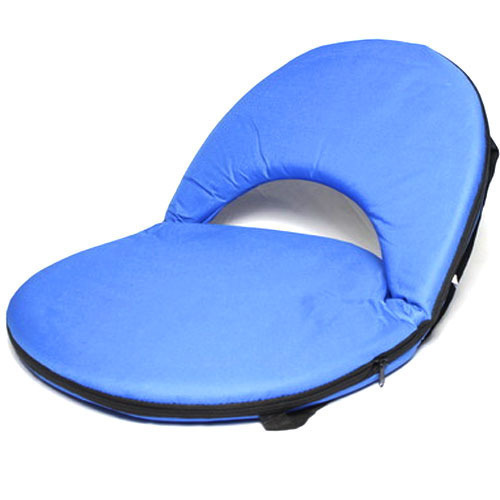 Portable Meditation Chair At Rs 950 /piece