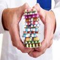 Pharmaceutical Products, For Hospital, Grade Standard: Medicine Grade