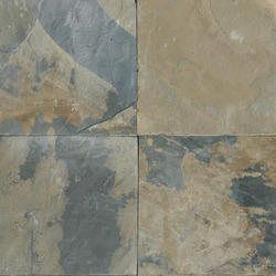 Summer Buff Slate, Thickness: 15-20 mm