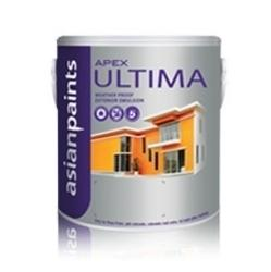 Exterior paint exterior house paint latest price - Average cost for exterior house painting ...