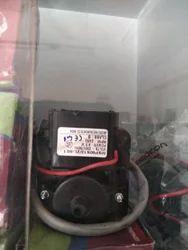 Refrigerator Motor