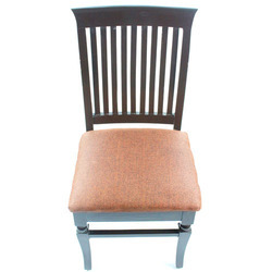 Dining Chair Height33 Inches