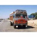 18 Ft Lp Truck Load Services In Delhi Ncr