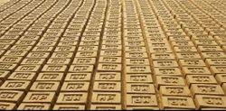 Rectangle Bricks Red Brick, Size: 9*4*3