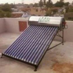 Solar Water Heater In Chennai Tamil Nadu Suppliers